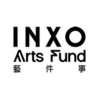 inxo-200x200-logo