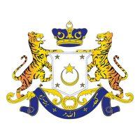 kluang-logo-2