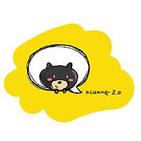 kluang2.0-logo