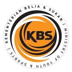 inxo-kbs-2020-logo