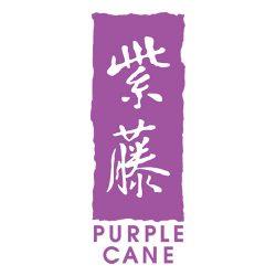 inxo-purplecane-2020-logo