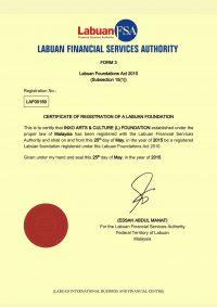 CertificateOfRegistration